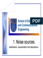 1NoiseSources.pdf