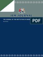 Journal03-05-2004