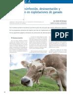 cys_30_48-55_Explotaciones_ganado_vacuno_(II).pdf