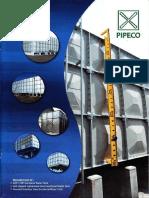 Catalogue PIPECO