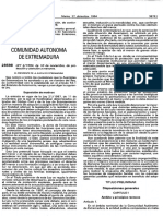 LeyExtrProteccionMenores.pdf
