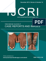Ijcri 201312ab Full Issue