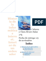 Historia de la Informática e Internet.docx (1)