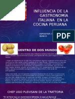 influencia gastronomica itliana.pptx