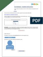 Instructiuni completare CV on line (1).pdf