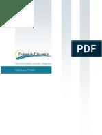 ed_detailed_presentation_en.pdf