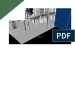 Ventilator and Platform