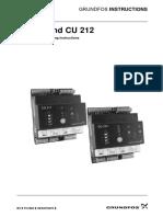 CU 211