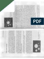 sistem solar - pe urmele zeilor.pdf