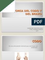 clasecodofinal-151105221641-lva1-app6891