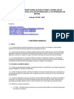 GP-065-2001-Remedierea-hidroizolatiilor-bituminoase-la-acop-din-beton.pdf