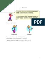 mini gramatica_verbos.pdf