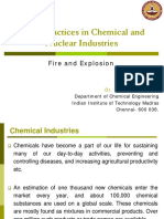 Fire and Explosion.pdf