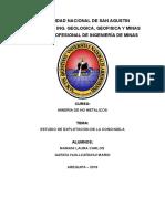 CONCHUELA.docx