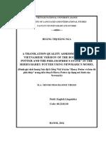 ĐGCL Harry Potter 1.pdf