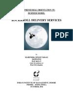 Entrepreneurial Orientation B-Plan Submission_Mahendra Singh Taragi_2015PGP192 (1).pdf