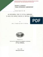 vortices.pdf
