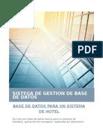 BASE-DE-DATOS-SGBD-INFORME.docx