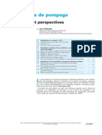 J2912 Installations de pompage - Coût global et perspectives.pdf