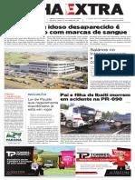 Folha Extra 1648