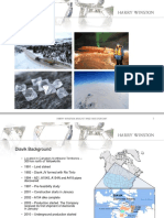 03 Diamond Mining Analyst Day