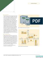 Appl_19_Protection_of_Autotransformer_en.pdf