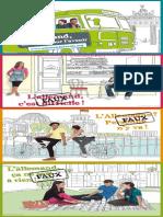 Promo Allemand 2015-2 Web