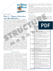 A Primer on Paint Systems for Steel Structures.pdf