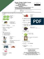 LK 2.pdf