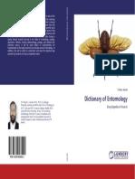Dictionary of Entomology