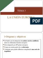 Tema 3 Gestión de La Documentación Jurídica y Empresarial.
