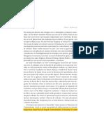 Klaus Iohannis - Pas Cu Pas - Fragmente lipsa din traducerea in chineza