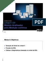 5- WC0409_Limas_Koeppe(PT).pdf
