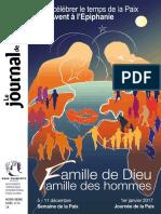 Temps-de-la-Paix-2016.pdf