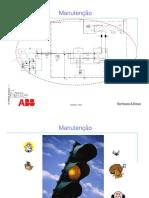 8- Manutenção NEW.pdf