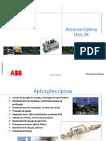 6- Uras 26.pdf