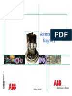 7- Magnos27.pdf
