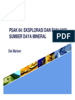 PSAK-64-Evaluasi-Sumber-Daya-Mineral-IFRS-6-Exploration-240911.pdf