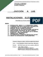 1-INTRODUCCION_A_LAS_I-E-27-ABRIL-06.doc