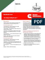 ac-138.pdf
