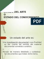 Estado Del Arte (1)