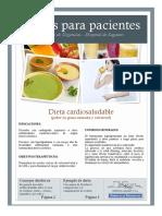Microsoft Word - 08. Dieta Cardiosaludable