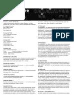Isa 430 Mkii User Guide Spanish0