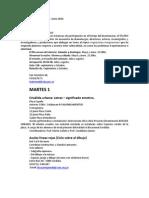 Agenda_de_eventos._J._J._2010