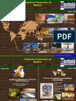 processo tratamento madeira.pdf