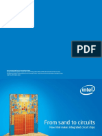 Intel- From Sand to Circuits.pdf