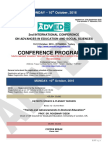 Adved16_Programme16