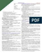 Resumen Matemáticas Discretas 2