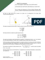 RA 1516 Pract 2 EKFrobot v1