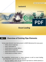 Ocean-Loading-in-Ansys-14-5.pdf